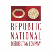 Republic National Distributing C... logo