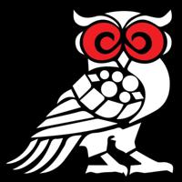 Athenian Nail Spa & Bar logo