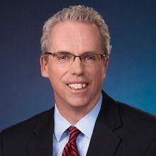 Daniel J. Brennan