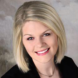 Mandy Stambuk