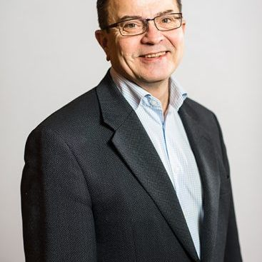 Juha Liettyä