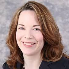 Jessica Kazmaier
