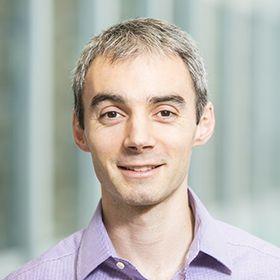 Alex Neuhoff