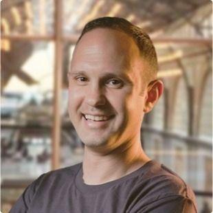 Adam Bozanich