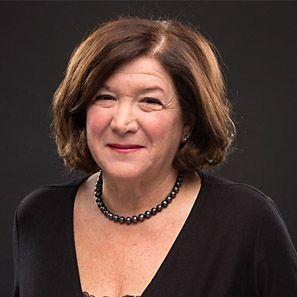 Barbara L. Kurshan