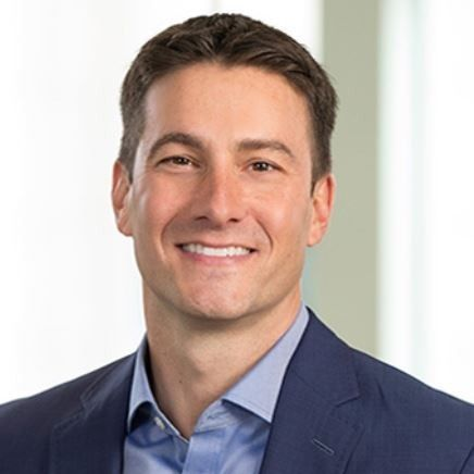 Profile photo of Adam H. Hennessey, Managing Director and Chief Financial Officer at Summit Partners