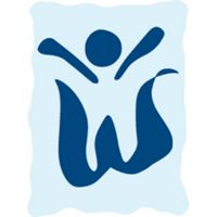 WAIMH World Association for Infant Mental Health logo
