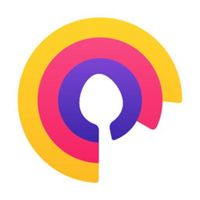 Spoonshot logo