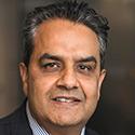 Jalil Rehman
