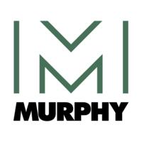 Murphy Company logo