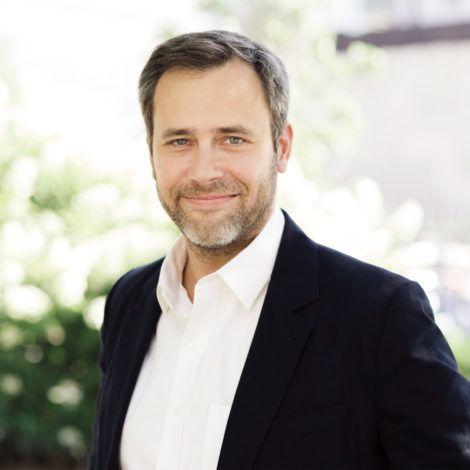 Nicolas Maitret