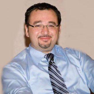 Aleks Dmitrovic