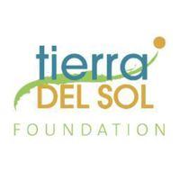 Tierra del Sol Foundation logo
