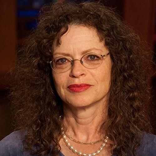 Profile photo of Karen Bernstein, Director at Codiak BioSciences