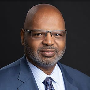 The Shyft Group appoints Michael Dinkins to Board of Directors