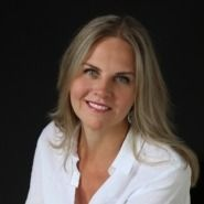 Profile photo of Katarina Tell, President Cloetta Sweden at JacobBroberg