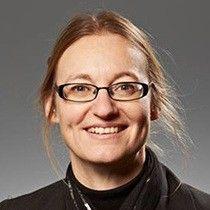 Jane Hansen