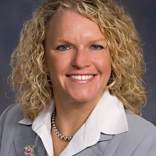 Elizabeth B. Eckel