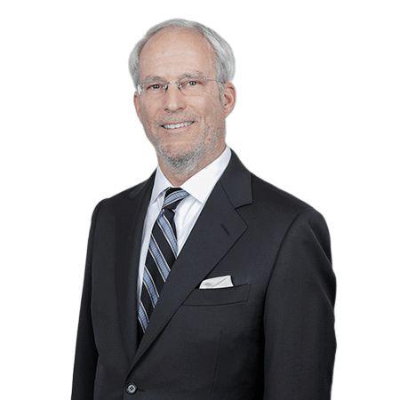 Shawn G. Rader