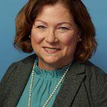 Susan O'Boyle-Krajewski