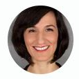 Profile photo of Sima Toledano, Project Manager & Operations Specialist at Prilenia