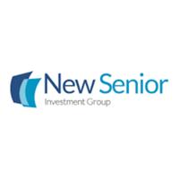 New Senior logo