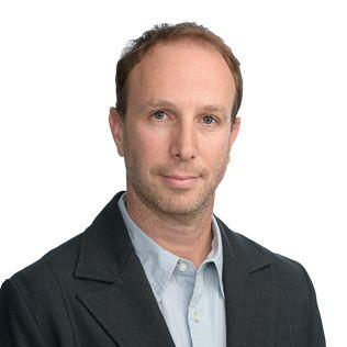 Guy Sadeh