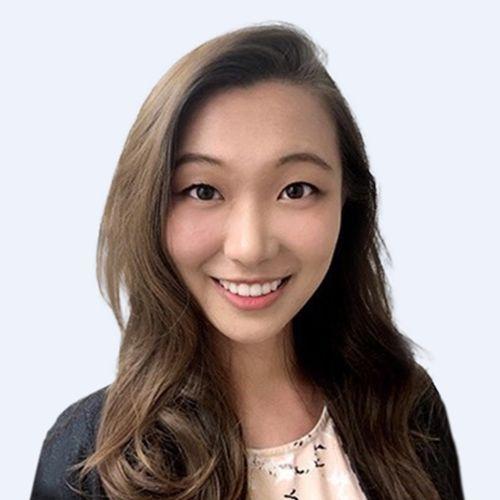 Tammie Chen