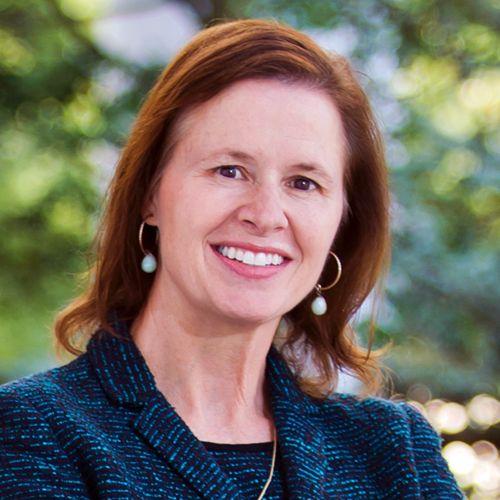 Laurie E. Locascio