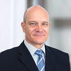 Michael Rosich