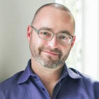 Tim Milliron