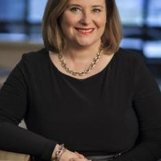 Profile photo of Peggy Maguire, President, Cambia Health Foundation at Cambia Health Solutions