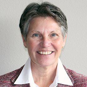 Linda Kropenske