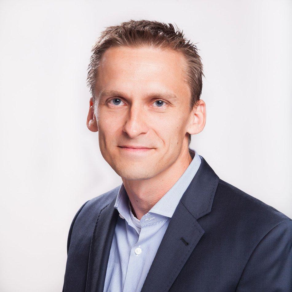 Jakub Jurek Joins Varo Bank as Chief Data Officer, Varo Bank