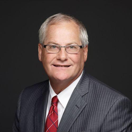 Michael Ulica