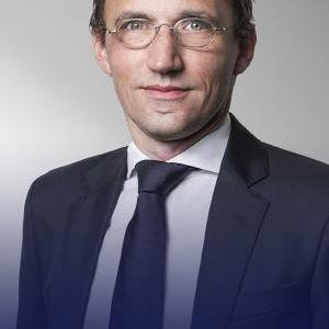 Jean-Baptiste Rasson
