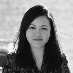 Fiona Hua