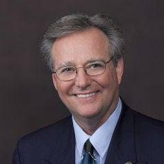John Hederman