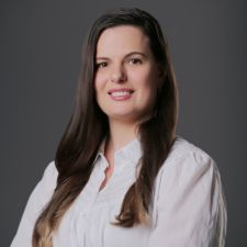 Profile photo of Anna Poghosyan, Chief People & Culture Officer at Digitain