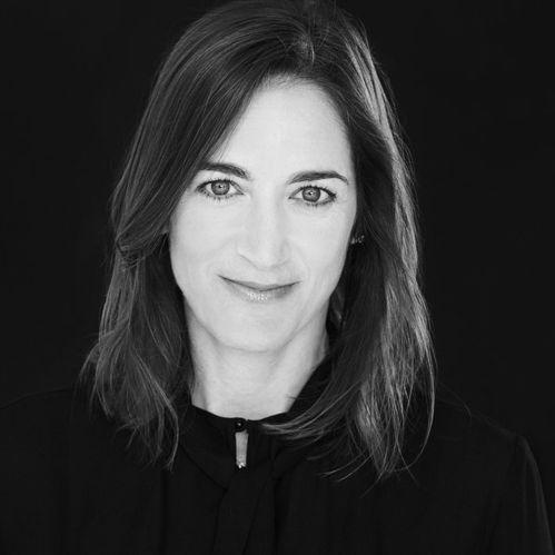 Jenifer Berman