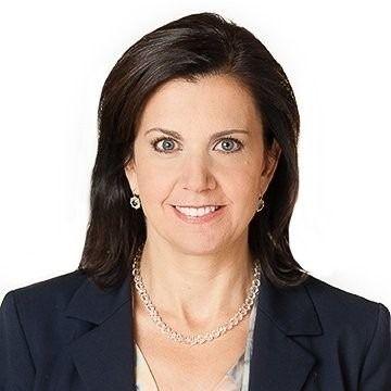 Roxanne Lagano