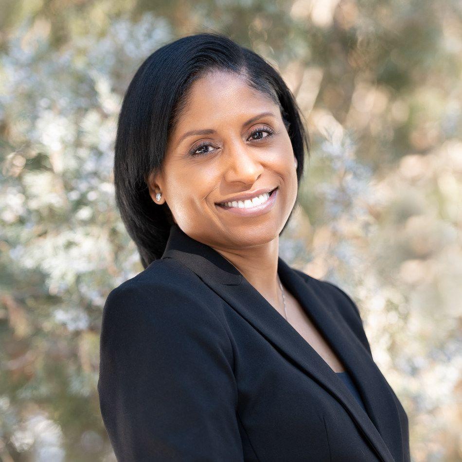 Stephanie Jones, Marketing Strategy and Research Expert, Joins HawkPartners, HawkPartners
