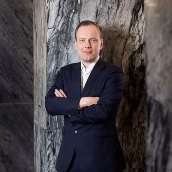 Karmo Kaas-Lutsberg