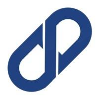 Prokarium logo