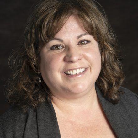 Trina Allen