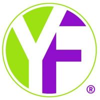 Youfit Health Clubs Inc logo