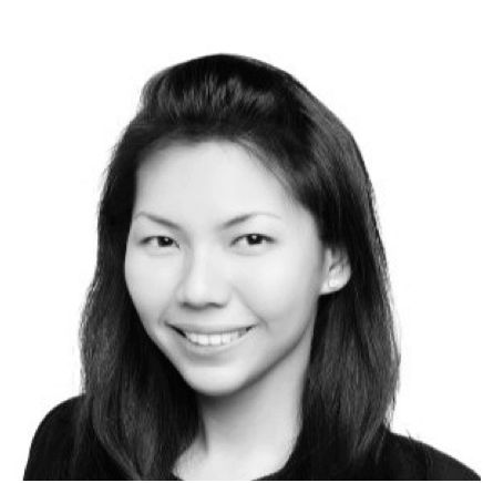 Profile photo of Jessie Toh, Treasurer at Coda Payments