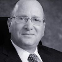 David L. Joyce