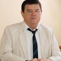 Alexander Pavlovich Lunev