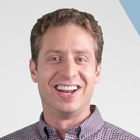 Profile photo of Ethan Kurzweil, Partner at Bessemer Venture Partners